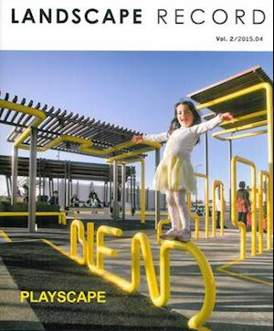 Landscape Record: Playscape