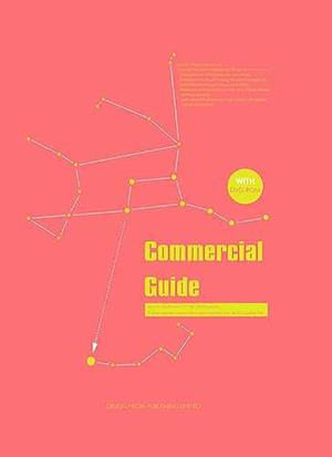 Commercial Guide