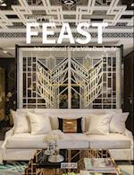 Interior Design Feast