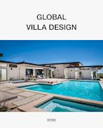 Living in Style (Design Art of Villa)
