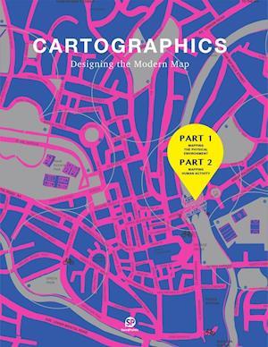 Cartographics
