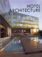 Hotel Architecture