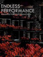 Endless Performance