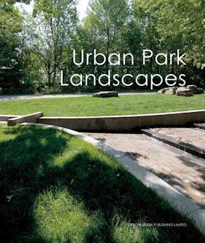 Urban Park Landscapes