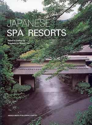 Japanese Spa Resorts