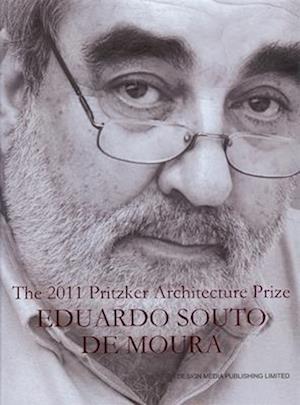 The 2011 Pritzker Architecture Prize Eduardo Souto De Moura