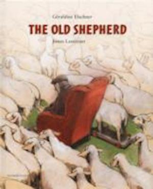 The Old Shepherd