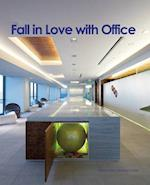 Fall in Love With Office