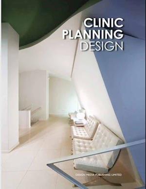 Clinic Planning Design