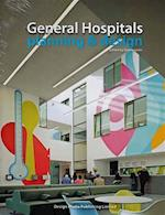 General Hospitals Planning and Design