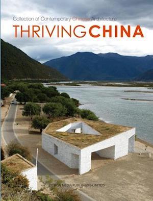 Thriving China
