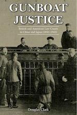 Gunboat Justice