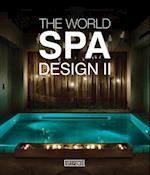 The World Spa Design II af Xia Jiajia