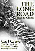 Long Road Back to China