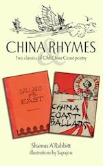 China Rhymes