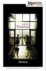 Pretense / Recycling Times