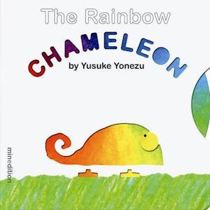 The Rainbow Chameleon