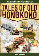 Tales of Old Hong Kong