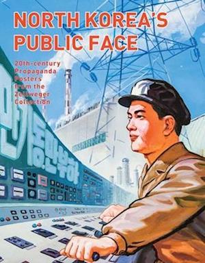 North Korea's Public Face