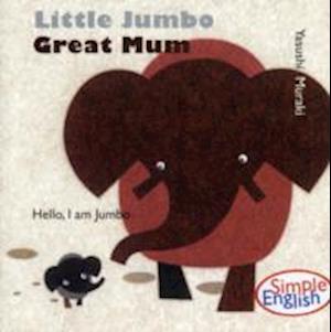 Hello, My Name is Jumbo