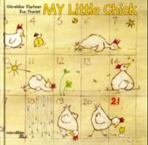 My Chick