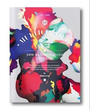 Palette 02: Multicolour