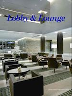 Lobbies and Lounges