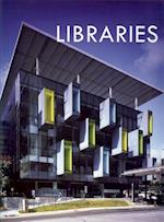 Universities without Walls: Libraries
