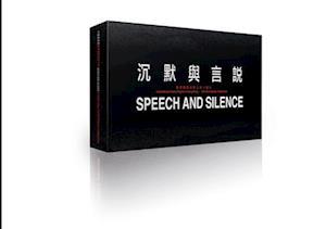 Speech and Silence [box Set of 30 Chapbooks]