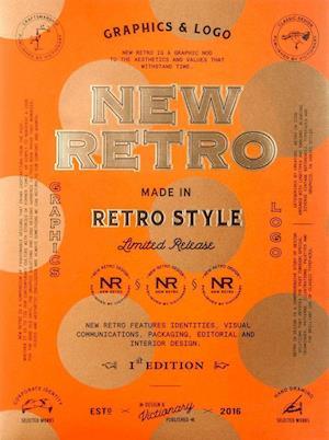 NEW RETRO: 20th Anniversary Edition