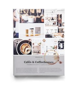 BrandLife: Cafes & Coffeehouses