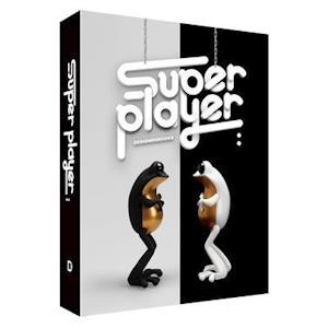 Super Player 2
