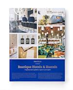 ##cancelled Brandlife: Hip Hotels And Hostels