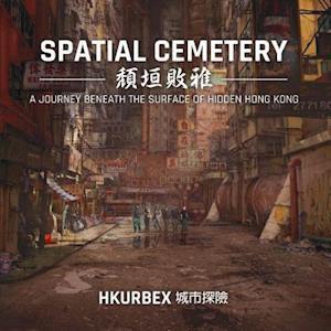 Spatial Cemetery