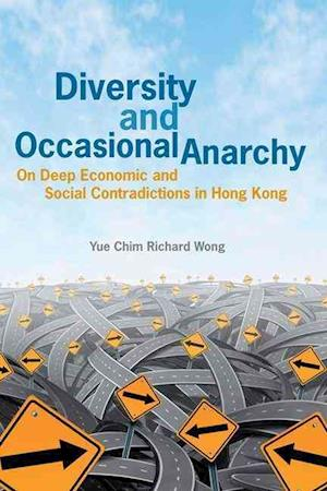 Diversity and Occasional Anarchy