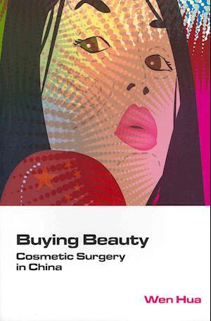 Buying Beauty