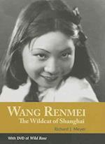 Wang Renmei af Richard Meyer