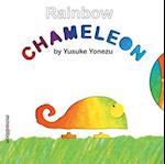 Rainbow Chameleon (Yonezu)