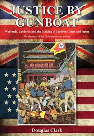 Justice by Gunboat