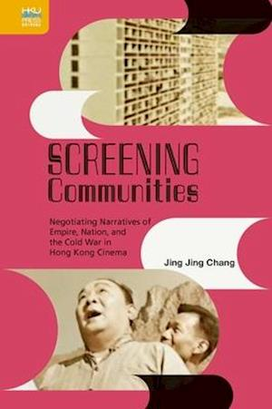 Screening Communities