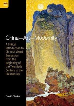 China-Art-Modernity