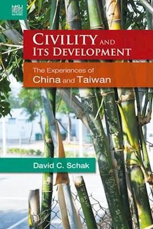 Civility and Its Development