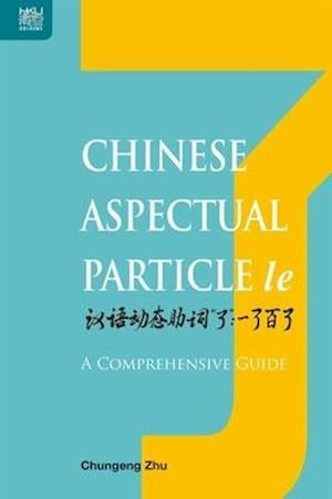 Chinese Aspectual Particle le