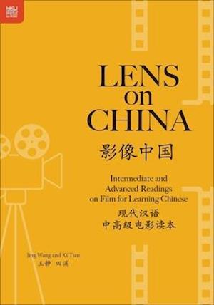 Lens on China
