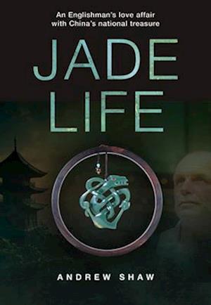 Jade Life