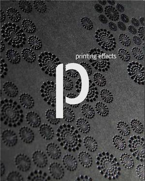 Printwork