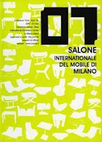 07 Salone Internationale Del Mobile Di Milano
