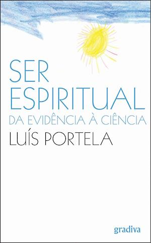 Ser Espiritual