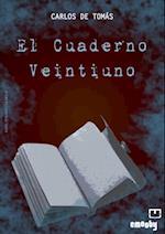 El Cuaderno Veintiuno