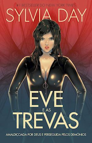 Eve e as Trevas